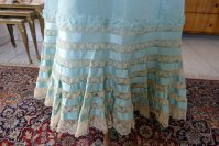 1 antique petticoat 1903