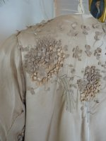 29 antique edwardian coat