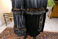 22 antique opera coat 1925