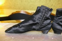 7 antique boots 1855