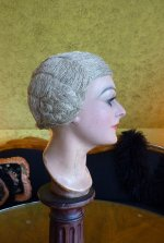 9 antique-hair-cloche