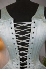 15 antique Schilling Corset 1894