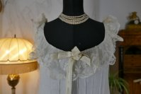 6 antique negligee 1904
