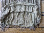 38 antique flapper dress 1925