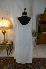 11 antique negligee 1904