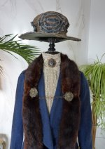 1 antique ensemble 1908