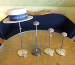 11 antique hat stand 1920