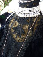 20a edwardian-gown