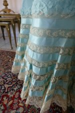 3 antique petticoat 1903