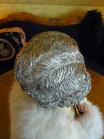 13 antique-hair-cloche
