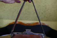 7 antique handbag 1918