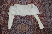 25 antique spencer jacket 1815