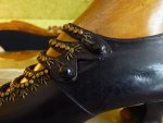 15 antique shoes 1904