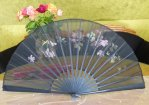 9 antique fan 1895
