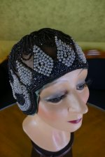 15 antique gage brothers cloche 1920s