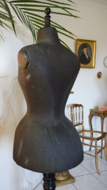16 antique-wasp-waist-mannequin