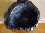 21 antique Jean Patou Hat 1920