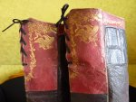 18 antique riding boots 1850