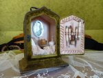 2 victorian-sewing-set