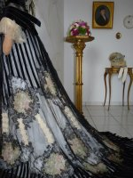 73 antique-ball-gown