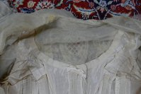 44 antique dress 1901