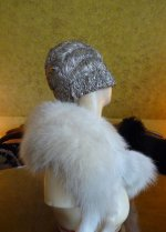 12 antique-hair-cloche