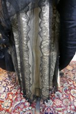 11 antique evening dress 1915