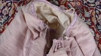29 antique Altman ball gown 1894