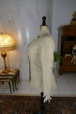 11 antique DRECOLL Jacket 1920