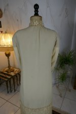 15 antique dress coat 1925