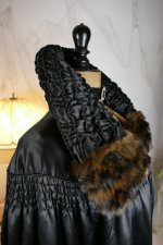 20 antique opera coat 1925