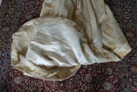 64 antique court dress 188