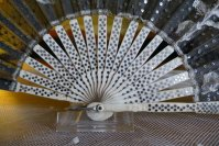 5 antique fan 1901