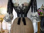 106 edwardian-ball-gown