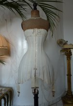 3 antique-corset
