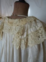 15 antique negligee 1900