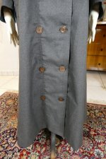 5 antique travel coat 1908