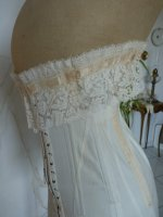 10b antique au royal corset 1910