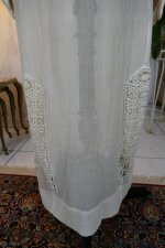 8 antique summer dress 1906