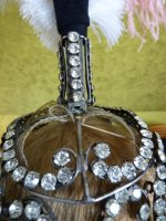 19 antique headpiece 1920