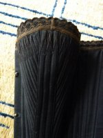 30 antique PD Corset 1888