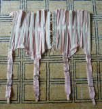 39 antique kabo corset 1901
