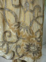 23antique opera coat 1925