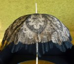 17 antique umbrella 1878
