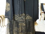 15 antique evening dress 1913