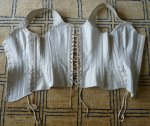 22 antique ferris corset 1890