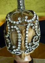 18 antique headpiece 1920
