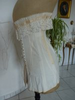 10a antique au royal corset 1910