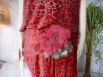 9 antique flapper dress Worth 1920