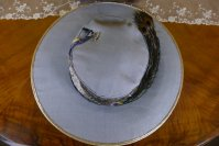 19 antique Hat 1913